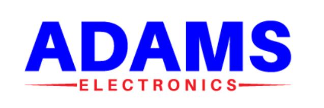 Vintage Audio Repair and Restoration near me   Adams Electronics